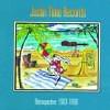 Justin Time Records Retrospective (1983-1998) - Various - CD