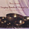 Singing Bowls of Shangri-La - CD