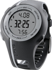 Garmin - Forerunner 110 GPS-Enabled Sports Watch