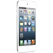 Apple - iPod touch 32GB MP3 Player (5th Generation - Latest Model) - Silver