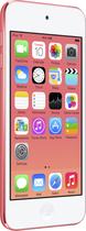 Apple - iPod touch 32GB MP3 Player (5th Generation - Latest Model) - Pink