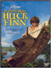 The Adventures of Huck Finn - DVD