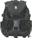 Buy Laptop Accessories - Ape Case Camera and Laptop Backpack - Black