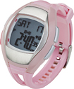 Sportline - Solo 925 Heart Rate Monitor Watch