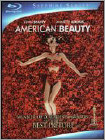 American Beauty - Widescreen Dubbed Subtitle AC3
