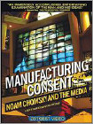 Buy Digital Media Receivers - Manufacturing Consent: Noam Chomsky and the Media -