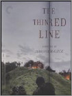The Thin Red Line - Widescreen Special - Blu-ray Disc