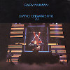 Living Ornaments '79 - CD