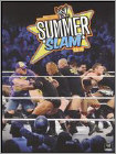 WWE: Summerslam 2010 - Fullscreen Dubbed