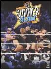 WWE: Summerslam 2010 - Fullscreen Dubbed