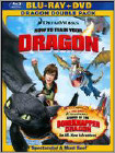 How to Train Your Dragon [2 Discs] - Widescreen Dubbed - Blu-ray Disc
