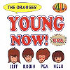 Young Now! USA [Smile/Image] - CD