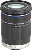 Buy olympus cameras - Olympus 40-150mm f/4.0-5.6 Digital Zoom Lens for Select Olympus Compact System Cameras