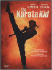 The Karate Kid - Widescreen Dubbed Subtitle AC3