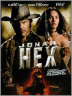 Jonah Hex Widescreen Dubbed Subtitle AC3