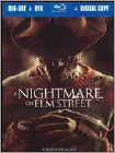 1245256 A Nightmare on Elm Street (2010) Blu ray Review