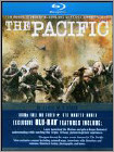 The Pacific - Fullscreen - Blu-ray Disc