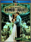 William Shakespeare's Romeo + Juliet - Widescreen Dubbed Subtitle AC3