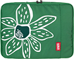 Buy Laptop Accessories - Golla Emily Laptop Sleeve - Green