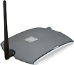 zBoost - Metro Mobile Phone Signal Booster