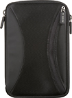 M-Edge Accessories - Latitude Jacket for Amazon Kindle - Black