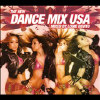 The New Dance Mix USA [Digipak] - Various - CD