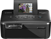Canon - Selphy CP800 Compact Photo Printer