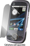 Buy Phones - ZAGG InvisibleSHIELD for Motorola i1 Mobile Phones