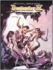 Deathstalker 4: Match of the Titans - DVD