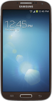 Samsung Galaxy S 4 4G LTE Cell Phone