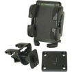 Bracketron - Vehicle Mount for GPS - Black