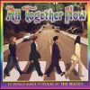 All Together Now: Teens Sing the Beatles - Various - CD