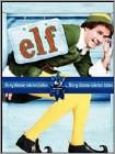 Elf -