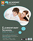 Buy Weekly Reader's Academic Fitness Elementary School - Mac/Windows