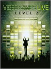 Buy Games - Video Games Live: Level 2 - Widescreen AC3 Dolby