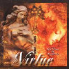 Virtue - CD