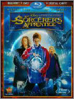 The Sorcerer's Apprentice - Widescreen - Blu-ray Disc