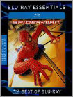 Spider-Man - Widescreen Dubbed Subtitle AC3