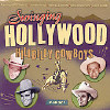 Swinging Hollywood Hillbilly - Various Box - CD