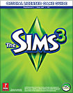 The Sims 3 (Game Guide) - Xbox 360, PlayStation 3, Nintendo Wii 97803074697