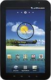 Samsung Galaxy Tab 3G (Verizon Wireless)