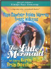 Faerie Tale Theatre: The Little Mermaid - DVD
