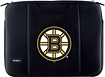 Buy Laptop Accessories - Tribeca Boston Bruins Laptop Sleeve - Black