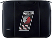 Buy Laptop Accessories - Tribeca Portland Trailblazers Laptop Sleeve - Black