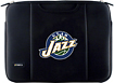 Buy Laptop Accessories - Tribeca Utah Jazz Laptop Sleeve - Black