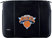 Buy Laptop Accessories - Tribeca New York Knicks Laptop Sleeve - Black