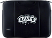 Buy Laptop Accessories - Tribeca San Antonio Spurs Laptop Sleeve - Black