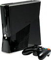 Xbox - Refurbished 360 250GB Console