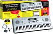 eMedia - Piano for Dummies Starter Pack with Keyboard
