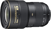 Buy Cameras - Nikon AF-S Nikkor 16-35mm f/4G ED VR Zoom Lens for Nikon DX SLR Cameras